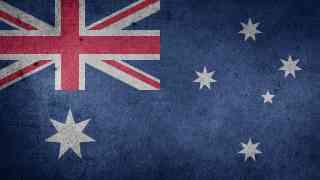Melbourne terror suspect shot dead