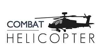 Combat Helicopter 2017