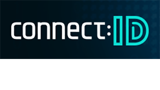 Connect:id
