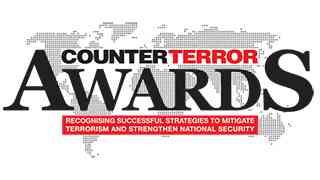 The Counter Terror Awards 2018