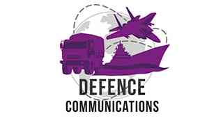 Defence Communications 2017