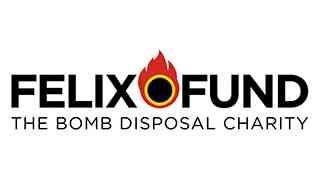 Felix Fund