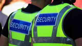 UK terror threat raised to critical