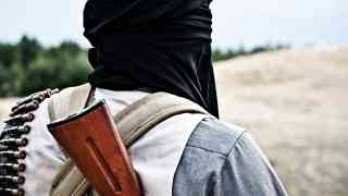 Returning 'jihadists' carry heightened terrorist threat
