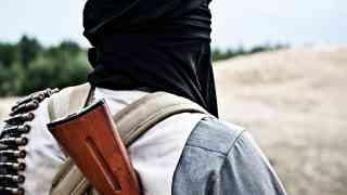 Australia brings in national gun amnesty
