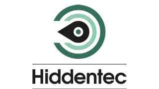 Hiddentec
