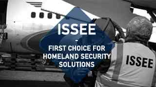 ISSEE