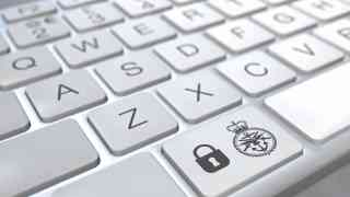 MOD opens new Defence Cyber School