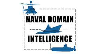 Naval Domain Intelligence 2017