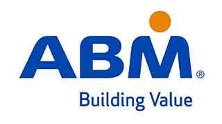 ABM UK
