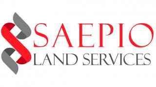 Saepio Land Services