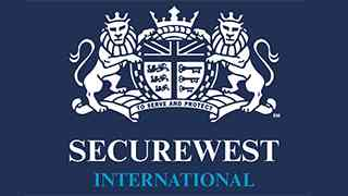 Securewest International