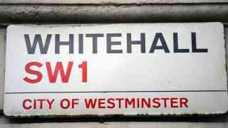 Home Office seeks extremism commissioner