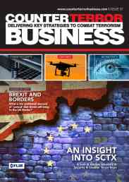Counter Terror Business 37