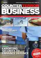 Counter Terror Business Issue 24