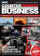 Counter Terror Business 25