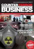 Counter Terror Business 27