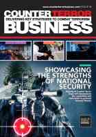 Counter Terror Business 30