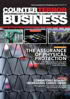 Counter Terror Business 31