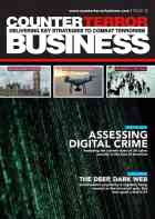 Counter Terror Business 32