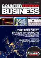 Counter Terror Business 33