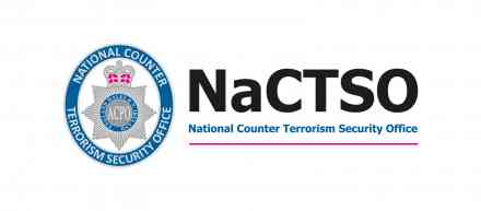 National Counter Terror Security Office